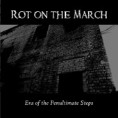 Rot On The March - The Fall of Ecumene