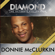 Donnie McClurkin - Diamond - The Ultimate Collection