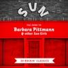 The Door to Barbara Pittman & other Rockin' Sun Girls, 2014