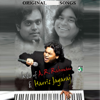 Hits of A. R. Rahman and Harris Jayaraj songs