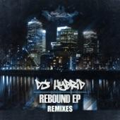 DJ Hybrid - Back Then (DJ L.A.B. Remix)