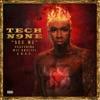 See Me feat Wiz Khalifa B o B EP