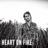 Heart on Fire (Fast Version) - Jonathan Clay
