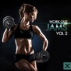 Work out Jams - Vol. 2