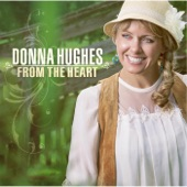 Donna Hughes - Easy to Love