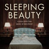Sleeping Beauty (Original Soundtrack)