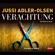 Jussi Adler-Olsen - Verachtung: Carl Mørck 4