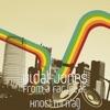 From a Far (feat. Knoc-Turn'al) - Single, Vidal Jones