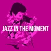 More Than This (Feat. Norah Jones) artwork