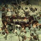 Venetian Snares - Tache