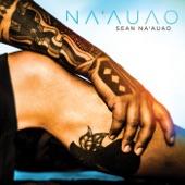 Sean Na`auao - No Kapi'olani