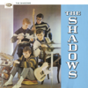 The Shadows - Shadoogie (Stereo) [1999 Remastered Version] illustration