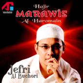 Shalawat And Marawis-Ustad Jefri Al Buchori & Marawis Al Haromain