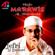Shalawat And Marawis - Ustad Jefri Al Buchori & Marawis Al Haromain
