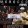 Morocco: Arabic Traditional Music (UNESCO Collection from Smithsonian Folkways) - Abdeslam Cherkaoui