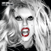 [Download] Born This Way MP3