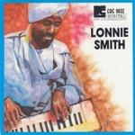 Lonnie Smith - Do It