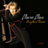Waters of March / Agua de Beber - Eliane Elias