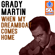 When My Dreamboat Comes Home (Remastered) - Grady Martin