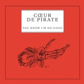You Know I'm No Good - Single