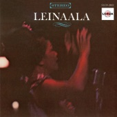 Leina'ala Haili - Lei Nani