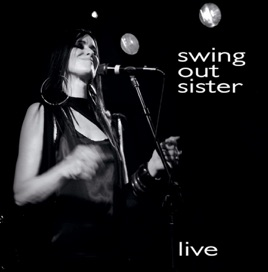 Live By Swing Out Sister On Apple Music