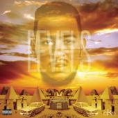 [Download] All Eyes On Me (feat. Burna Boy, Da Les & Jr.) MP3
