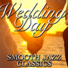Smooth Jazz All Stars - Saving All My Love For You artwork