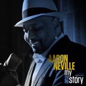 Aaron Neville - Be My Baby
