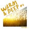 Warm & Deep, Vol. 4 - Deep House For the Sunny Days