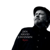 Jan Arvid Johansen - Eg Kan'kje Danse Swing artwork