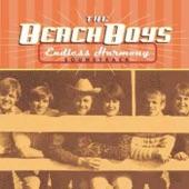 The Beach Boys - Good Vibrations (Live) [Rehearsal]