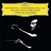 Symphony No. 5 in C Minor, Op. 67: I. Allegro con brio artwork