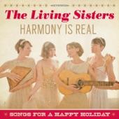 The Living Sisters - Hanukkah