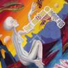 Alien Mutation & Indigo Egg - Microcosm Macrocosm artwork