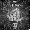 Mammoth Coone Remix - Dimitri Vegas, MOGUAI & Like Mike mp3