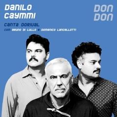 Don Don