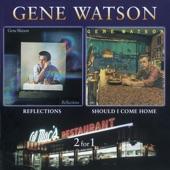 GENE WATSON - Pick The Wildwood Flower