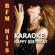 Happy Birthday (Karaoke Version) - BFM Hits