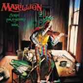 Marillion - White Feather