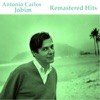 Remastered Hits (All Tracks Remastered 2014) ジャケット写真
