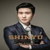 골든 앨범 - 일소일소 일노일노 (一笑一少 一怒一老) - Shin Yu