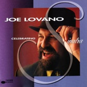 Joe Lovano - This Love of Mine