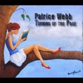 Patrice Webb - Let's Go Honky Tonkin'