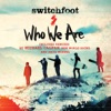 Who We Are Remixes Single