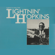 The Trouble Blues - Lightnin' Hopkins