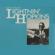 The Trouble Blues - Lightnin' Hopkins