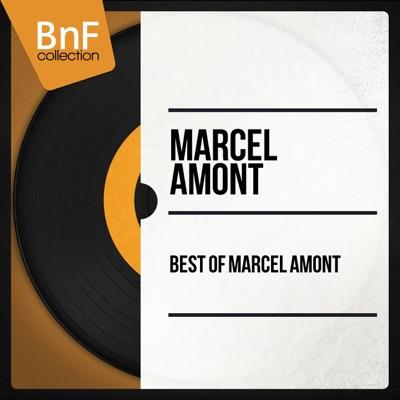 Best of Marcel Amont (Mono Version) - Marcel Amont