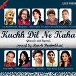 Kya Khabar thumbnail