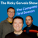 Ricky Gervais, Steve Merchant & Karl Pilkington - Ricky Gervais Show: The Complete First Season